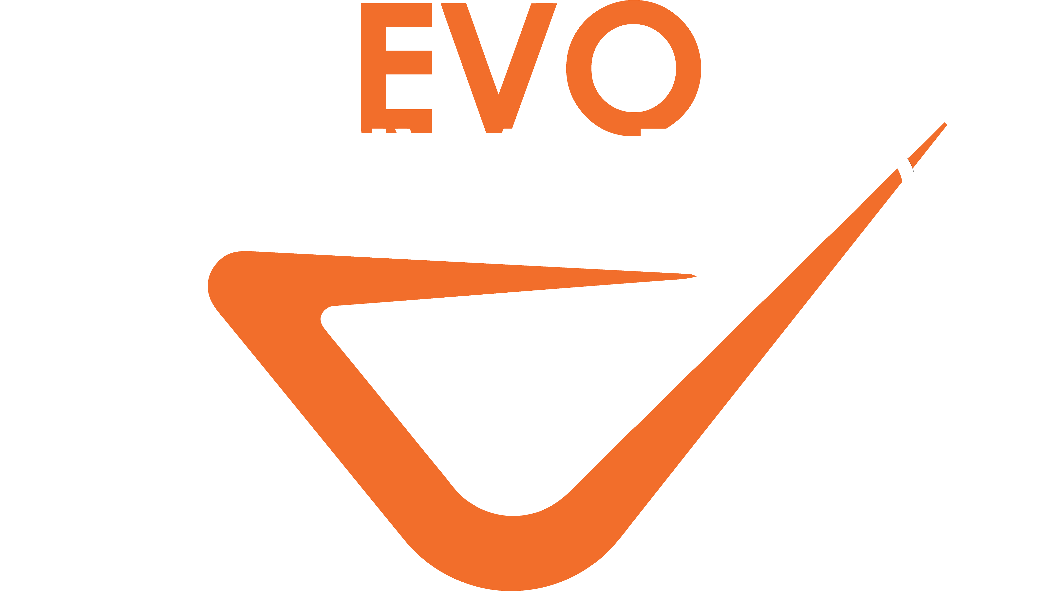 Evo Activation Oy