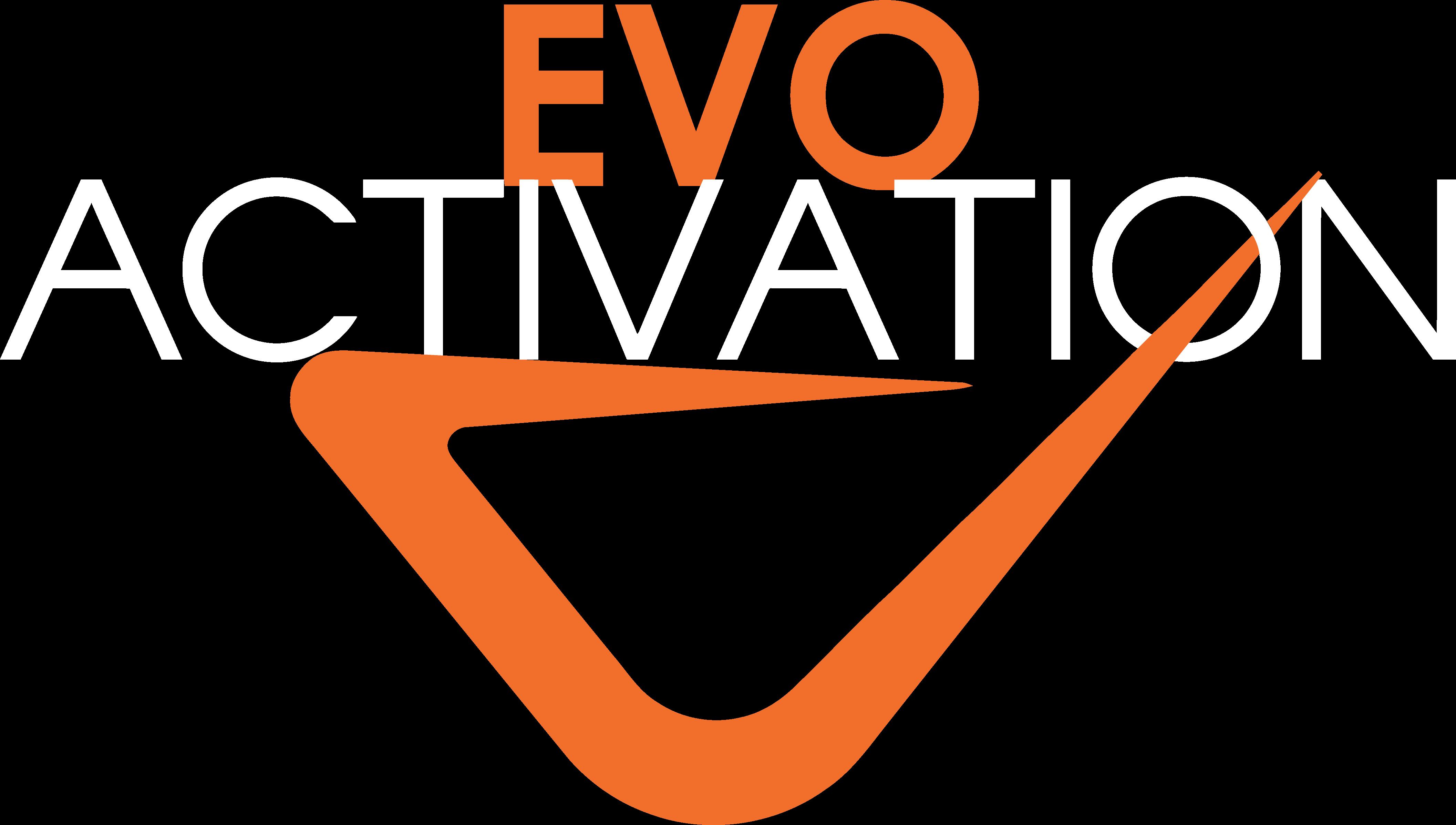 Evoactivation - English